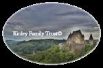 Kinley Family Trust