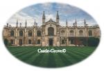 Castle-Grove