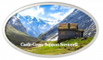 Castle-Grove Support Services