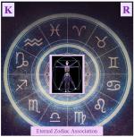 Eternal Zodiac Association