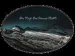 The High Five Edmond Club