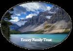 Emory Family Trust