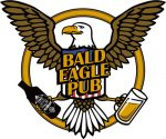 BALD EAGLE PUB